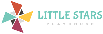 Little Stars Playhouse