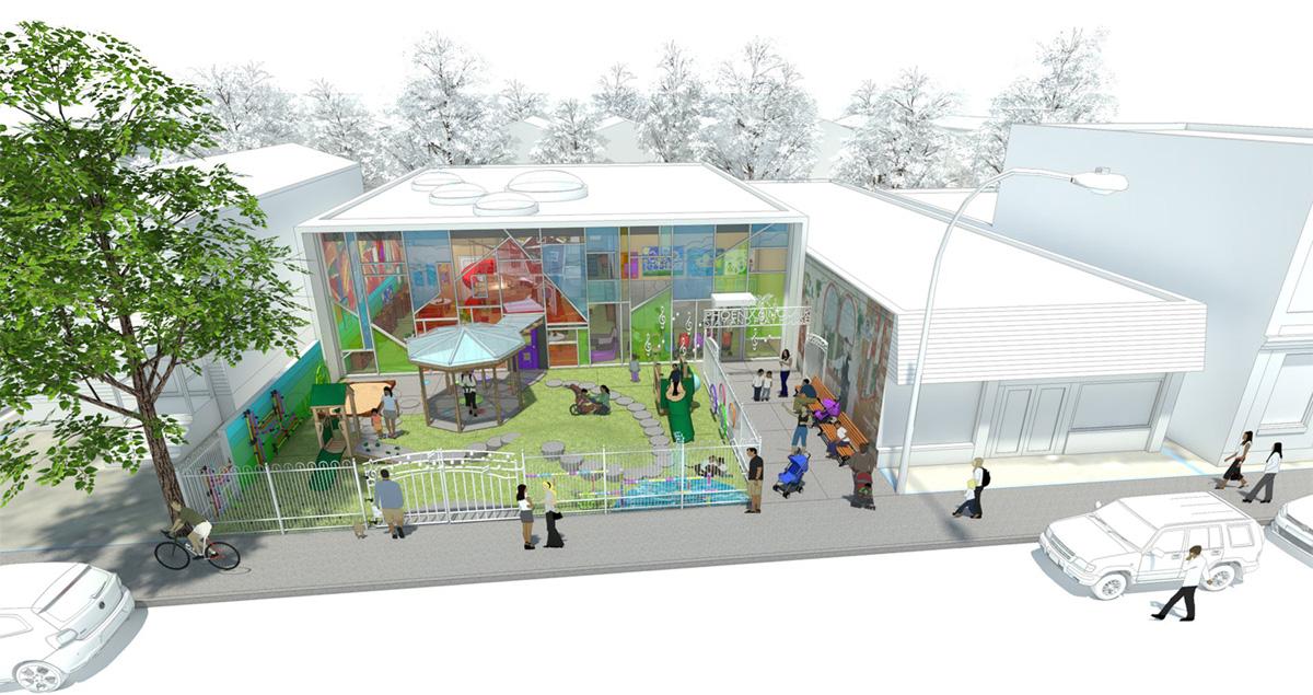 sp-playhouse